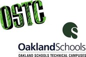 OSTC Field Trip