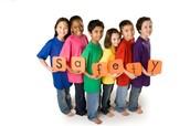 School Safety Team Members Needed!