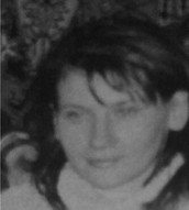 Роксана Зуєва