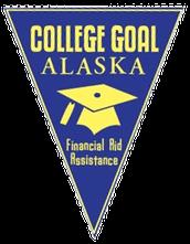 College Goal Alaska events