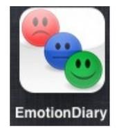 Emotion Diary