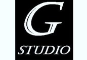 Studio Cesar  and G Studio