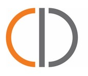 CADeploy is a global Engineering Solutions Provider serving global clientele in the Building, Industrial, Infrastructure, Automotive and Aerospace sector.
