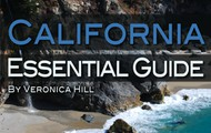 About California Essential Guide