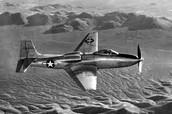 September 1, 1939- September 2, 1945