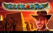 Realistische Beratung für Book of Ra Echtgeld - Was wird benötigt