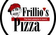 Frillio Man