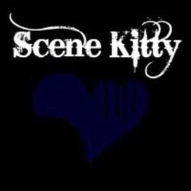 Scene  Kitty