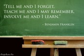 Learner Engagement and Formative Assessment