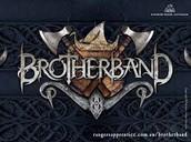 BrotherBand