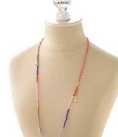 Reina Necklace & Bracelet