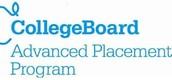 Advanced Placement Registration