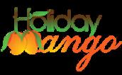 Kerala Trip - Holiday Mango