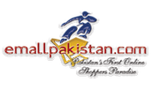 emallpakistan.com