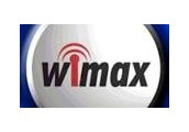 Contact Us At www.WiMax.com
