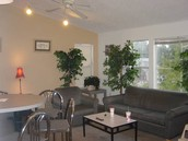 Fully Furnished Available!