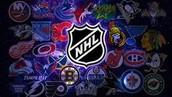 NHL Betting Advice From The Guru