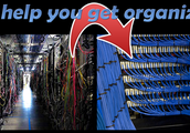 Professional Cabling Services Fullerton Resources