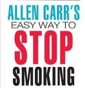 Buy a self help book