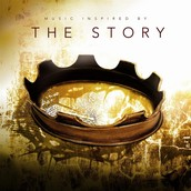 Bible Academy - (The Story)