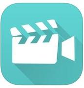 Video Toolbox