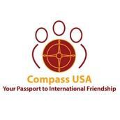Compass USA