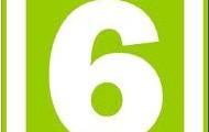 #6: Gestures