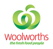 come to woolworths!