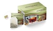MontaVida Tea