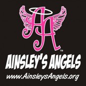 Ainsly's Angels