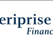 An Abney Associates Ameriprise Financial Advisor Andre investeringer