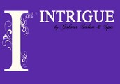 Intrigue by Color Salon and Spa