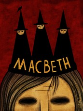 The Appeal of Macbeth