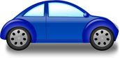 Dubai Rentals - Car Rental Engine