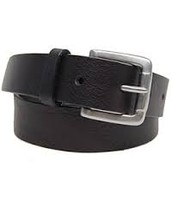 Belt (Boys only)