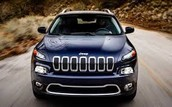 and better than the 2016 jeep cherokee