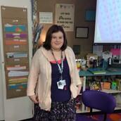 At Grace Hardeman Elementary