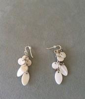Toujours Earrings $17