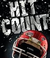 Hit Count by Chris Lynch