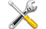 Code Repair