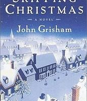 Skipping Chistmas- John Grisham