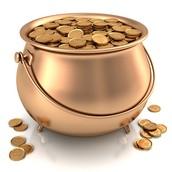 Cash for Gold in Chula Vista CA 91910