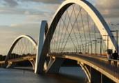 Brasilias Culture and Arts!