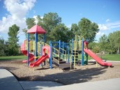 My park!