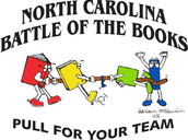 Battle of the Books Volunteer's NEEDED
