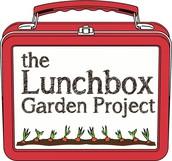 Lunchbox Garden