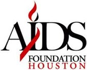 10.Only 21% of Texans being tested for HIV.