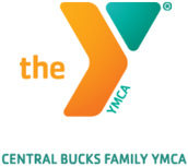 7TH GRADE FREE YMCA MEMBERSHIP