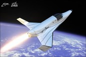 The Basics of Space Tourism