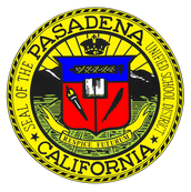 Pasadena Unified School District's Educational Technology